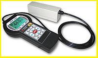 ИЗС-10Ц - Измеритель защитного слоя бетона