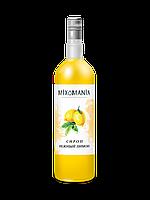 Сироп «Нежный Лимон», фото 1