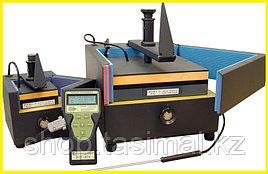 "ИТП-МГ4""100""; ИТП-МГ4""250"" - Измерители теплопроводности"