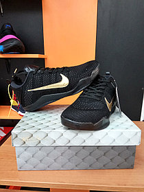 Баскетбольные кроссовки Nike Kobe 11 (XI) from Kobe Bryant