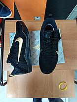 Баскетбольные кроссовки Nike Kobe 11 (XI) from Kobe Bryant, фото 2
