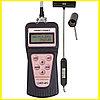 Анемометры-термометры ИСП-МГ4, ИСП-МГ4.01 ИСП-МГ4ПМ