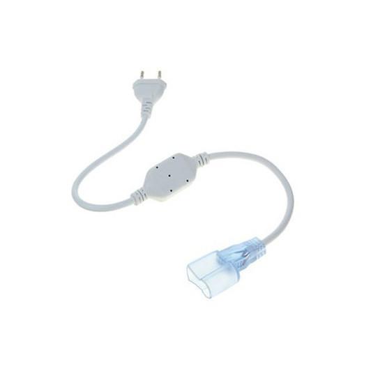 Адаптер питания для FLEX NEON (выпрямитель тока 220V)