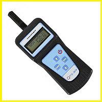Термогигрометры цифровые  ТГЦ-МГ4 И ТГЦ-МГ4.01, фото 1