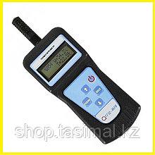 Термогигрометры цифровые  ТГЦ-МГ4 И ТГЦ-МГ4.01