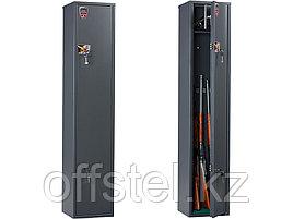 Оружейный сейф Чирок 1528 (Кречет)