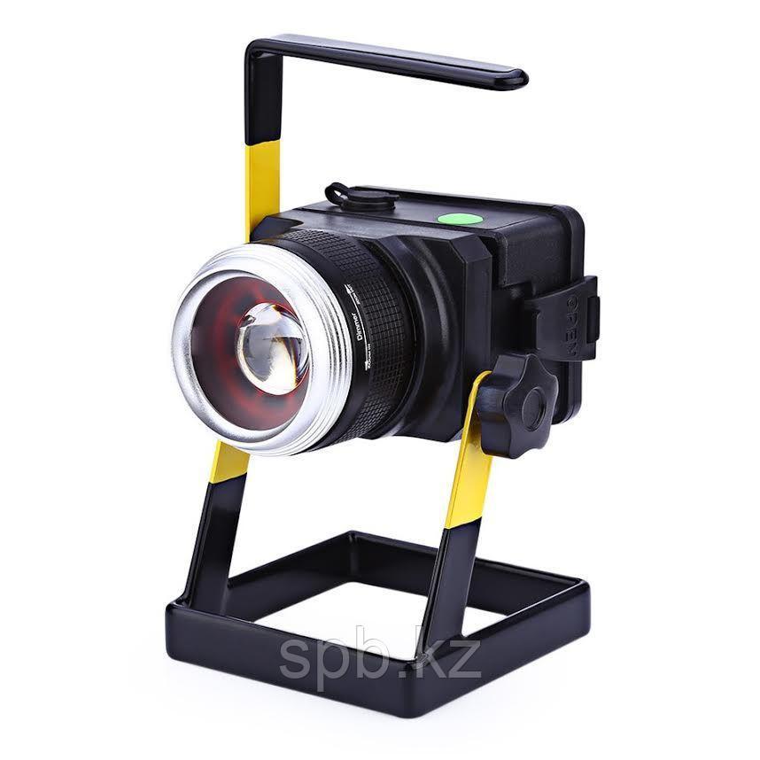 Прожектор светодиодный 30W с фокусировкой