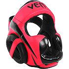 Шлем Venum (Challenger 2.0), фото 2
