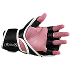 Перчатки HUYABUSA mma, фото 2