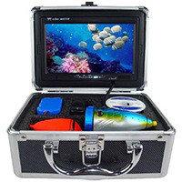"""Подводная видеокамера с возможностью видеозаписи """"SITITEK FishCam-700 DVR"""""""