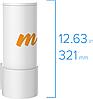 Точка доступа Mimosa A5-360