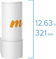 Точка доступа Mimosa A5-360, фото 1