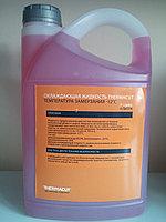 Охлаждающая жидкость для плазменной резки и сварки (4 л)