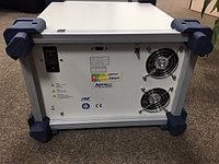 PIM Test Systems Portable TETRA 400