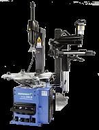 MONTY 3300-22 SMART SPEED GP Станок шиномонтажный автоматический двухскоростной для л/а.