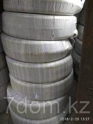 Гофра Шланг Армированный  d75 (20м), фото 2