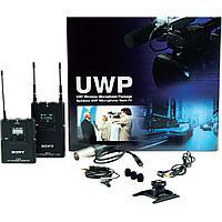 SONY UWP-V1