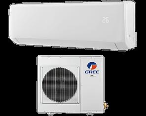 Кондиционер Gree: GWH28AAE серии Bora (инсталляция в комплекте), фото 2