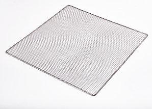 Рамка к нейтральной кассете 500х500 мм