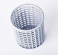 Стакан для столовых приборов