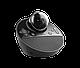 Конференц-камера Logitech ConferenceCam BCC950, фото 3