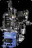 Monty 3300-24 Smart Speed ТТ GP