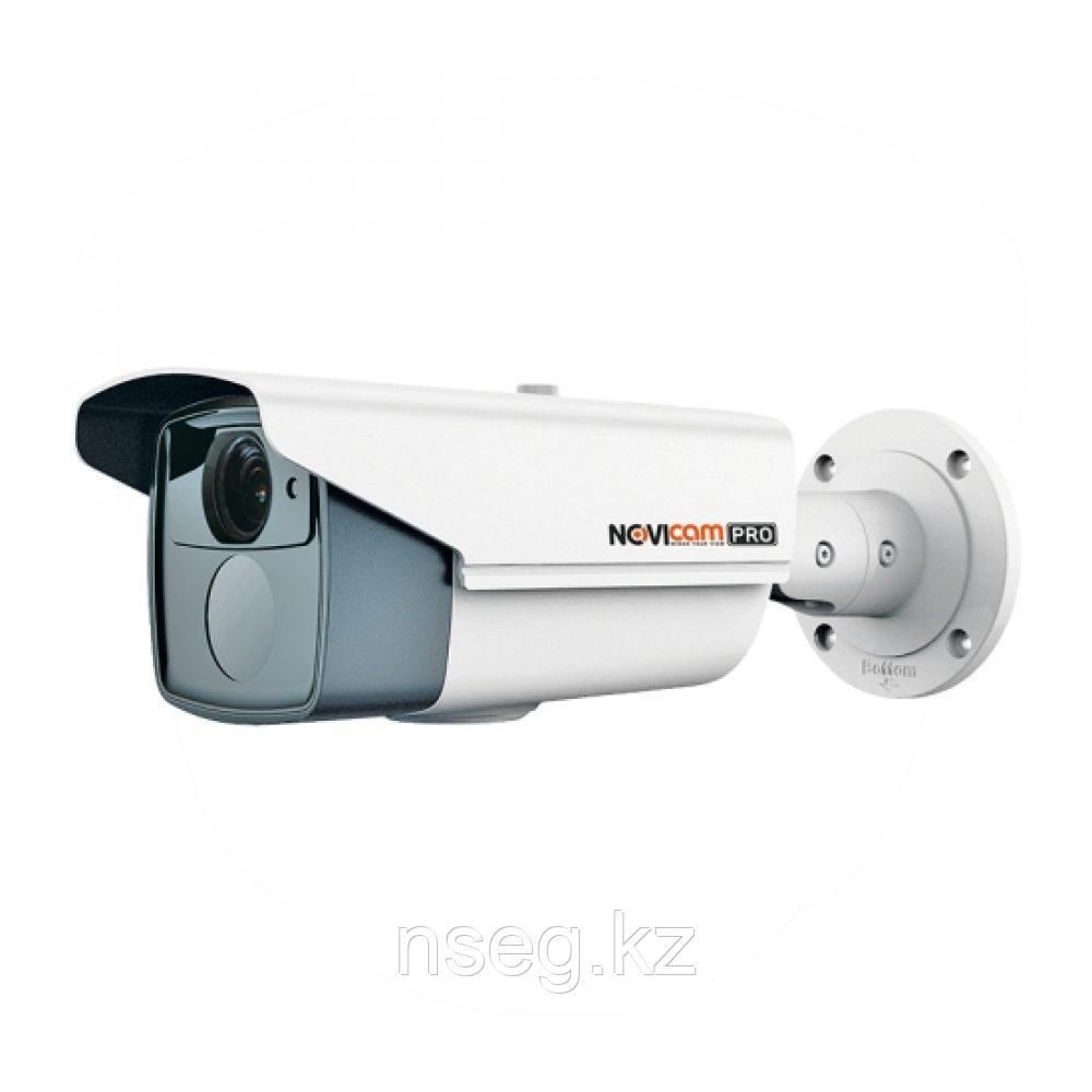 NOVICAM PRO  T29W 2.1 Мегапиксельная HD-TVI видеокамера