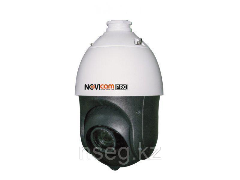 NOVICAM PRO  TP223 2.1 Мегапиксельная HD-TVI видеокамера