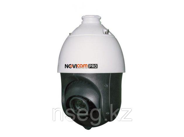 NOVICAM PRO  TP223 2.1 Мегапиксельная HD-TVI видеокамера, фото 2