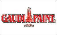 ОТЕЧЕСТВЕННЫЙ ПРОИЗВОДИТЕЛЬ АКРИЛОВЫХ КРАСОК «GAUDI PAINT»