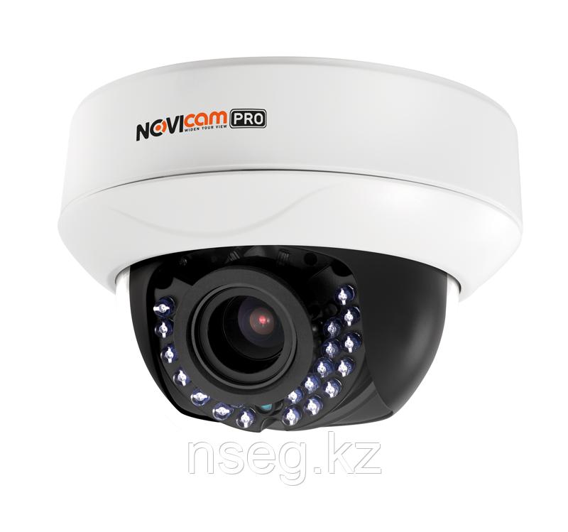 NOVICAM PRO  FС27 2.1 Мегапиксельная HD-TVI камера