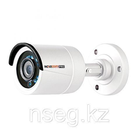 NOVICAM PRO  FC13W 1.3 Мегапиксельная HD-TVI видеокамера, фото 2