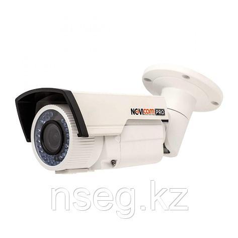 NOVICAM PRO  T39W 3 Мегапиксельная HD-TVI видеокамера, фото 2