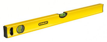 Уровень Stanley STHT1-43104 80см