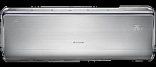Кондиционер Gree GWH09UB серия U-crown Inverter (Silver), фото 3