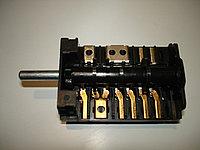 Переключатель мощности Т150 5Е4 5-поз. 7 гр. конт.