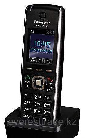 Телефон Panasonic KX-TCA185 RU