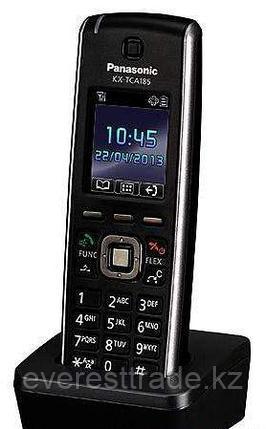 Телефон Panasonic KX-TCA185 RU, фото 2