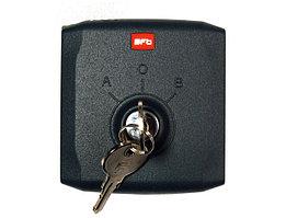Ключ-выключатель накладной