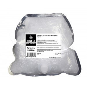 Картридж средства для мытья посуды Binele