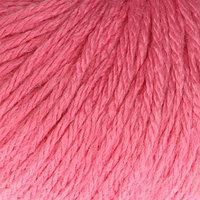 Пряжа 'Baby Wool XL' 20 кашемир, 40 меринос. шерсть, 40 акрил 100м/50гр (831 розовый) (комплект из 5 шт.)