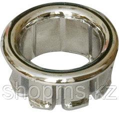 Декоративное кольцо для умывальника (перелив) СУ-05125