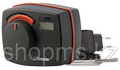 Контроллер поворотный CRА111 230В 6Нм