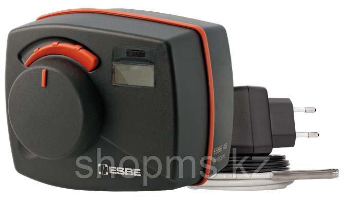 Контроллер поворотный CRА111 230В 6Нм, фото 2