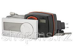 Контроллер поворотный CRB121 230В 6Нм безпроводной