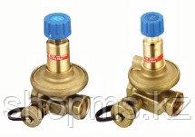 Балансировочные клапаны Danfoss ASV-PV Ду25 код 003L7603/003L5503L/ 003Z5503