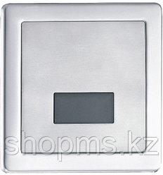 Кран для писсуара W.Zorge XB301/101 сенсорный СУ-01355