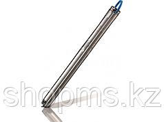 Многоступенчатый скважинный насос Grundfos SQ 1-50 0.7 kW (96510179)