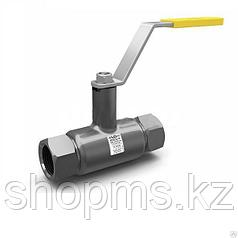 Кран шаровой LD КШЦМ из стали 20 Ду100/80 Ру2,5 МПа
