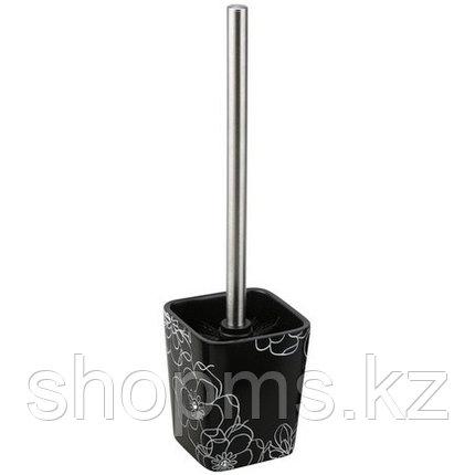 Ёршик Черный цветок BPO-0306E, фото 2